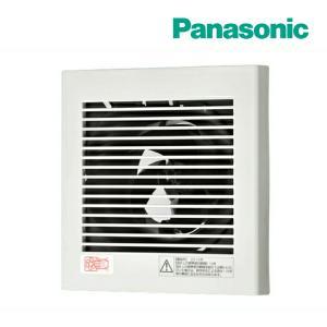 《あすつく》◆15時迄出荷OK!パナソニック 換気扇【FY-08PDUK9】パイプファン 浴室用|clover8888