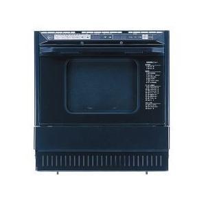 ###ψパロマ コンビネーションレンジ PCR-510E ブラックタイプの商品画像|ナビ