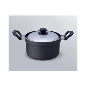 ##u.パロマ ガスコンロ関連部材【PRN-52】炊飯専用鍋