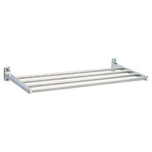 リラインス アクセサリー【R725-400】タオル棚 400mm
