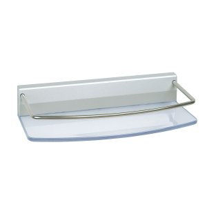 リラインス アクセサリー【R727】化粧棚