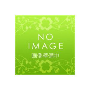 東芝【RJK-4】RWF-CW50P用交換用浄水カートリッジ