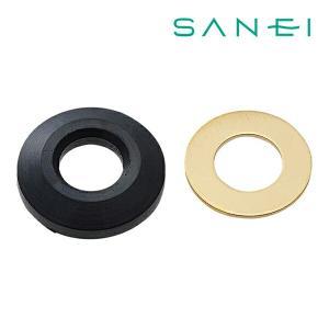 π三栄水栓【JP42A-15S-13】水栓上部パッキン