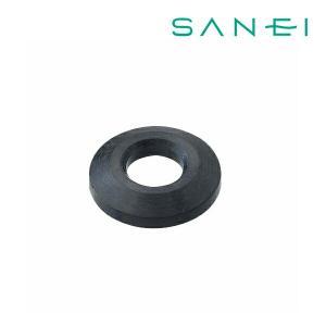 π三栄水栓【P42A-1-13】水栓上部パッキン