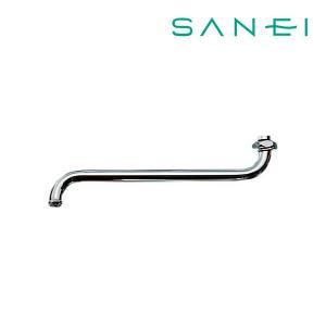π三栄水栓【PA10J-61X3-16】自在パイプ