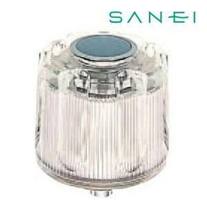 π三栄水栓【PR18A-13】給水栓上部