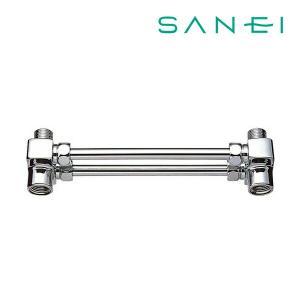 π三栄水栓【PU70-3S】逆配管アダプター