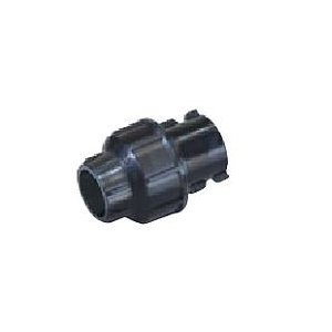 >∬∬π三栄水栓/SANEI ポリエチレン管用継手【EC680-20A】エンドキャップ