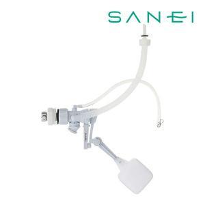 ▽《あすつく》◆15時迄出荷OK!π三栄水栓/SANEI 【V56-5X-13】 スリムタップ 万能...