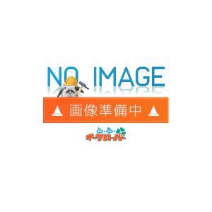###サンウェーブ/LIXIL【SGF-601VLT】交換用フィルター|clover8888