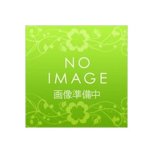 サンポット 部材【APV-25】フラムコベント...