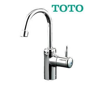 ◆@15時迄出荷OK!台数限定!TOTO水栓金具【TL155AFR】立水栓【旧品番TL155AF】