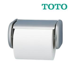 TOTO アクセサリー【YH117】紙巻器