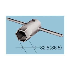 TOTO 工具【TZ23】TU142P用締付工具