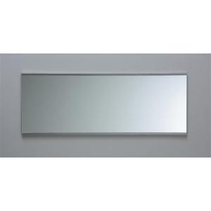 ###TOTO トイレオプション品【UGM1200】化粧鏡|clover8888