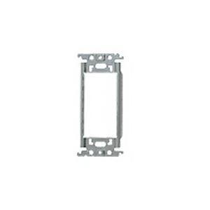 パナソニック 配線金具【WT3700020】スイッチ金属取付枠20コ入り|clover8888
