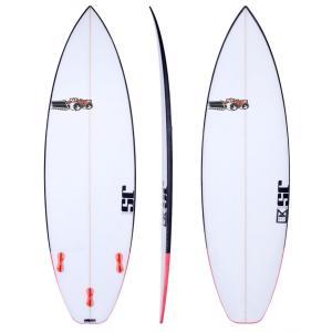■□■JS industries SURFBOARDS■□■   ジェイエス インダストリーズ サー...