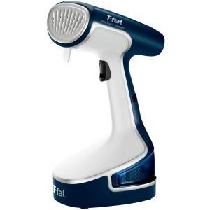 ティファール 衣類スチーマー 「アクセススチーム」 コード付き DR8085J0の商品画像|ナビ