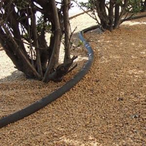 カクダイ 潅水用ポーラスパイプ25m 自動水やり 潅水|clubestashop