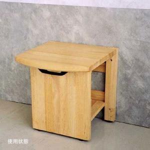 杉田エース ACE 玄関用椅子|clubestashop