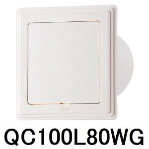杉田エース ACE 角型クーラーキャップ QC100L80WG|clubestashop