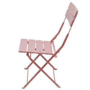 【PATIO PETITE(パティオプティ)】Piccolo Chair(ピッコロチェア) clubestashop