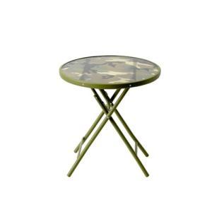PATIO PETITE(パティオプティ) SAFARI TABLE サファリ テーブル|clubestashop