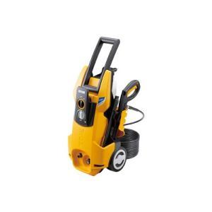 リョービ 高圧洗浄機 AJP-1700VGQ 699701A|clubestashop