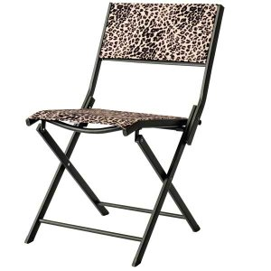 [635-364]PATIO PETITE(パティオプティ) PANTHERE CHAIR(パンテール チェア)|clubestashop