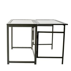 PATIO PETITE(パティオプティ) DRAWER TABLE ドロワー・テーブル|clubestashop