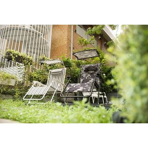 アウトドア テラス ガーデンチェア ガーデン チェア アウトドア PATIO PETITE(パティオプティ) BUNGEE バンジー ブリーズ clubestashop 07