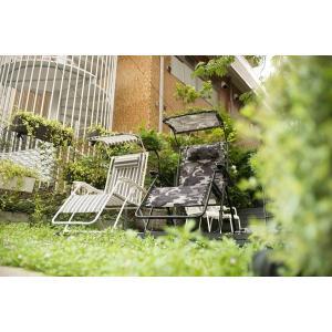 アウトドア テラス ガーデンチェア ガーデン チェア アウトドア PATIO PETITE(パティオプティ) BUNGEE バンジー ブリーズ|clubestashop|07