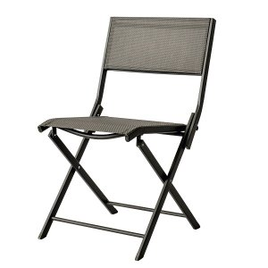 [635-366]PATIO PETITE(パティオプティ) ROCK CHAIR(ロック・チェア)|clubestashop