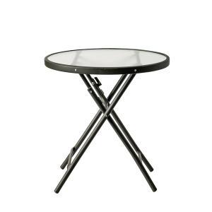 [635-367]PATIO PETITE(パティオプティ) ROCK TABLE(ロック・テーブル)|clubestashop