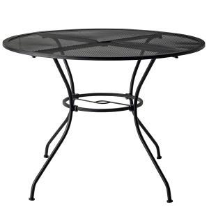 アウトドア ガーデンテーブル テラス PATIO PETITE(パティオプティ) JARDIN TABLE ジャルダン・テーブル|clubestashop