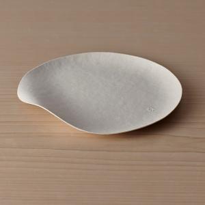 [693-015]WASARA 丸皿 中 6枚入|clubestashop
