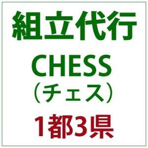 組立代行 PATIO PETITE CHESS(チェス) 組立代行|clubestashop