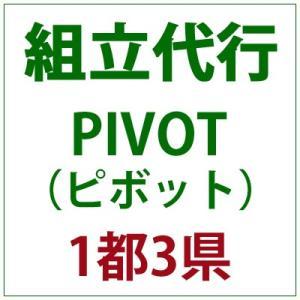 組立代行 PATIO PETITE PIVOT(ピボット) 組立代行|clubestashop