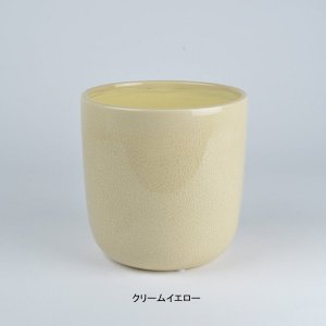 D&M(ディーアンドエム) プライム オーキッドポット D14 植木鉢/鉢カバー AAR4445|clubestashop