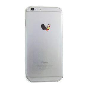 クラブエスタグッズ iPhone6 Plus/iPhone6s Plus ケース もぐもぐきむし|clubestashop