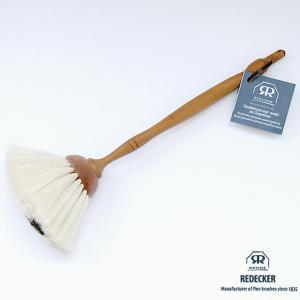 Redecker(レデッカー) ダストブラシ 460134|clubestashop|02