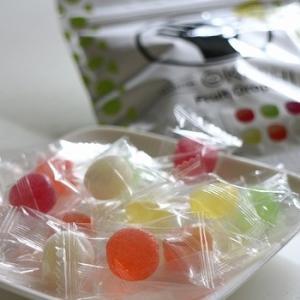 IZAMESHI(イザメシ) OKASHI フルーツドロップ(長期保存/5年保存/お菓子) 非常食 保存食 備蓄食|clubestashop|05