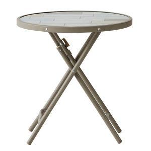 PATIO PETITE(パティオプティ) PALETTE TABLE パレット テーブル|clubestashop