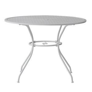 PATIO PETITE(パティオプティ) CAPRI TABLE カプリ テーブル|clubestashop