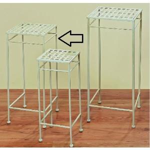 BOLTZE(ボルツ) ヴィトテーブル M ホワイト|clubestashop
