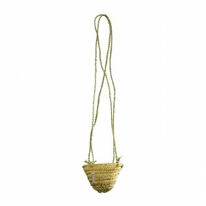 [954-850]Bohemia Design ハンギングバスケット タイニー|clubestashop