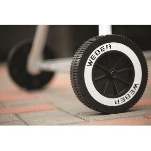 Weber(ウェーバー) オリジナルケトル 57cm(22.5inch) 1341008|clubestashop|04