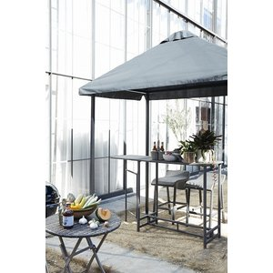 ガーデンテーブル アウトドア テラス テーブル PATIO PETITE(パティオプティ) VERONA・RATTAN・TABLE テーブル|clubestashop|06