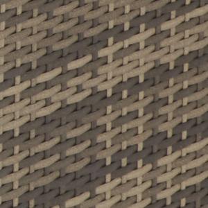PATIO PETITE(パティオプティ) SAHARA サハラ・ソファ・トリプル 3人掛けソファ&オットマン 屋外用家具 ソファー ソファ 三人掛け 人工ラタン イス 椅子|clubestashop|02