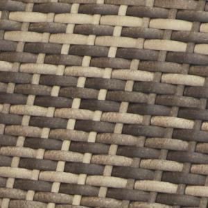 PATIO PETITE(パティオプティ) SAHARA サハラ・フォールディングチェア 折りたたみ式椅子 屋外用家具 ガーデンチェア 人工ラタン ガーデンチェアー|clubestashop|03